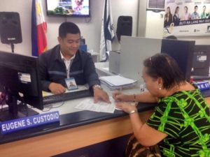 SSS-Loan-Restructuring-Program