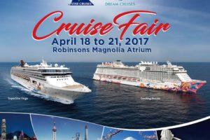 cruise-manila