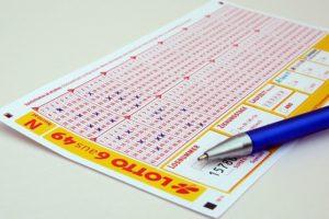 filipino-lottery