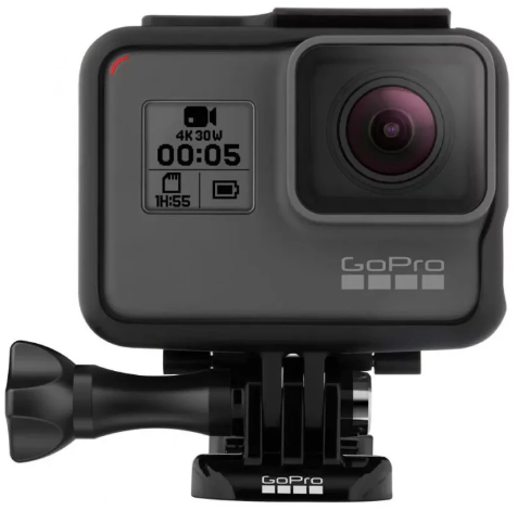 gopro-hero5-review