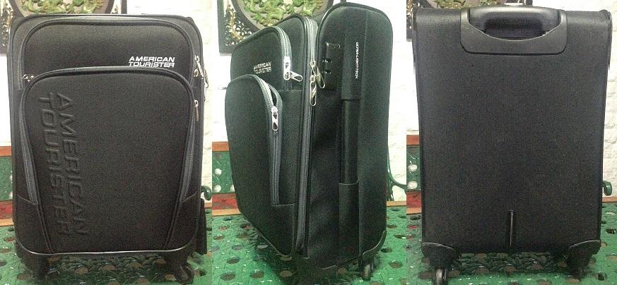 Hsbc credit card promo free luggage para sa pinoy hsbc credit card promo thecheapjerseys Gallery