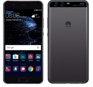 Huawei P10 Specs and Review (Available at Lazada)