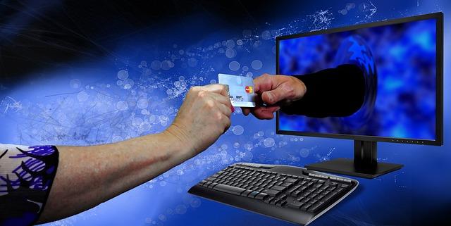metrobank-credit-card-application