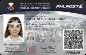 postal-id-requirements