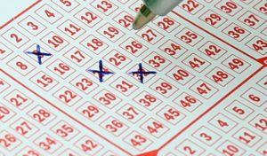 5 Tips to Increase your Chances of Winning the Lotto