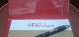 BPI-Checking-Account-requirements