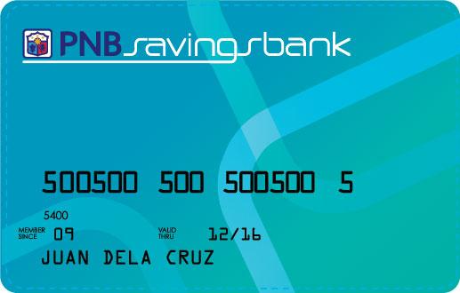 How to Open PNB Savings Account - Para sa Pinoy