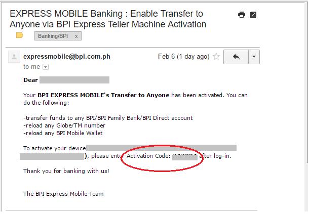 bpi-mobile-banking