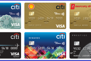 citibank-credit-cards