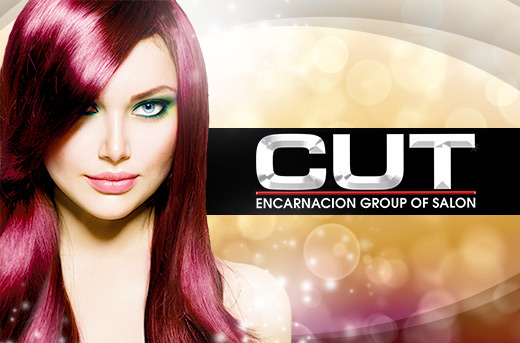 cut-salon-review