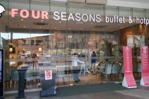 four-seasons-buffet-review