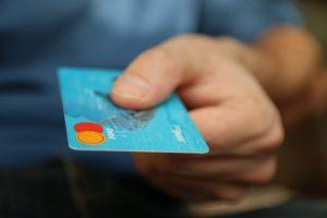 metrobank-savings-account-requirements