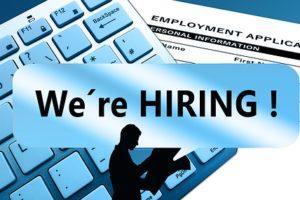 ofw-jobs