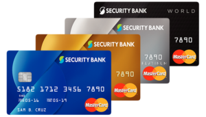security-bank-savings-account-requirements