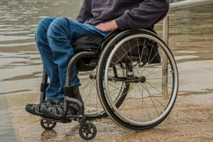 sss-disability-benefit-requirements