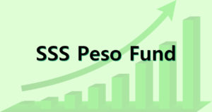 sss-peso-fund-investment