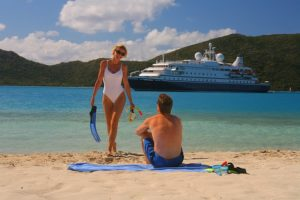 SuperStar Virgo Cruises PROMOs for May 2017 (Departs from Manila)