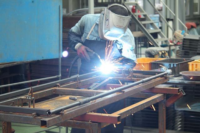 welding-tesda
