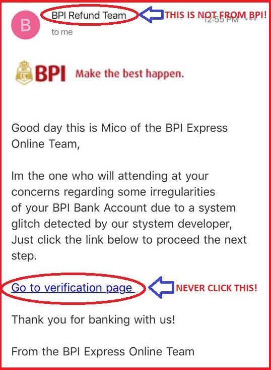 bpi-online-issue