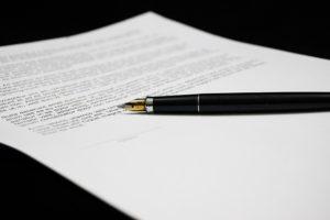 civil-service-examination-requirements
