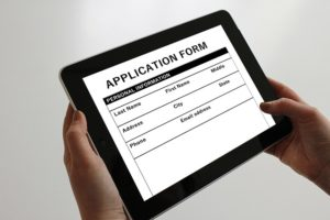 SSS Salary Loan Requirements and Application Process