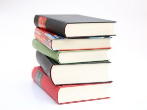 10 Tips for BooksForLess Warehouse Sale 2017