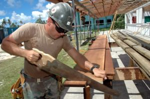 OFW Job Hiring: Carpenters for New Zealand
