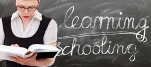 OFW Job Hiring: 30 English Teachers for Japan