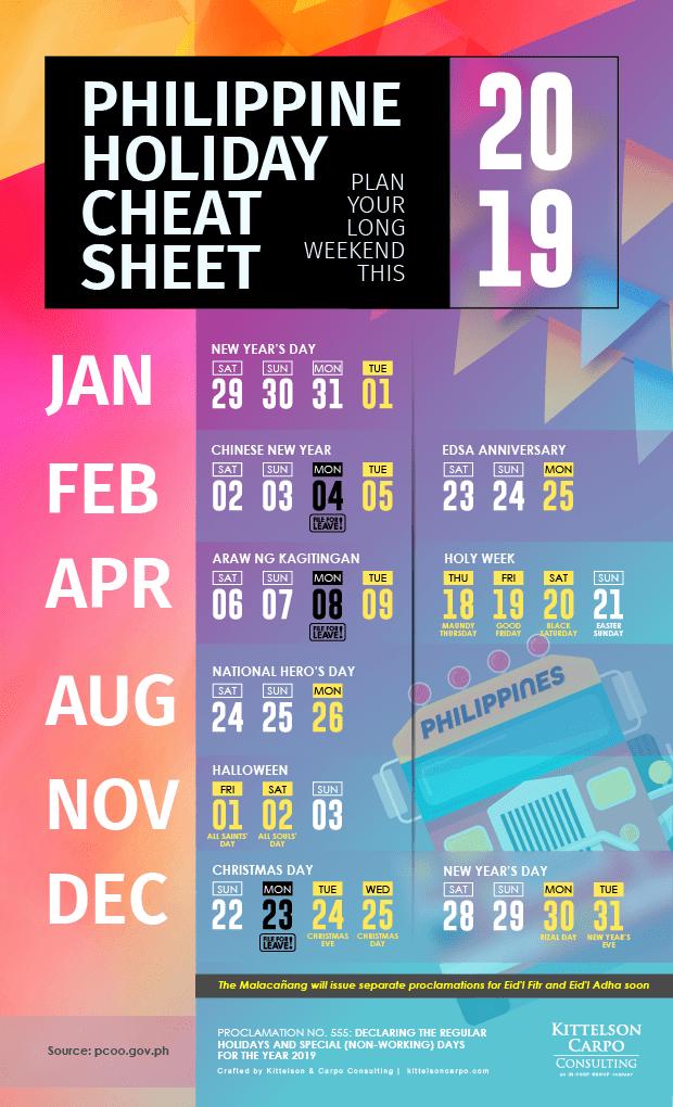 2019-holidays-philippines