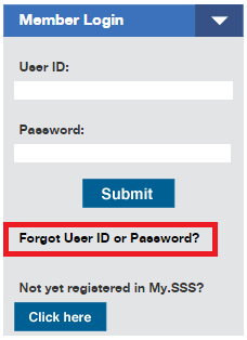 sss-forgot-password