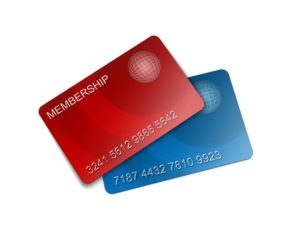 sss-membership