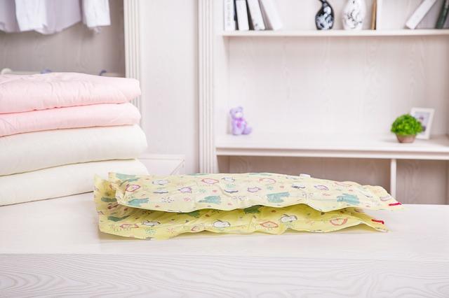 housekeepers-japan