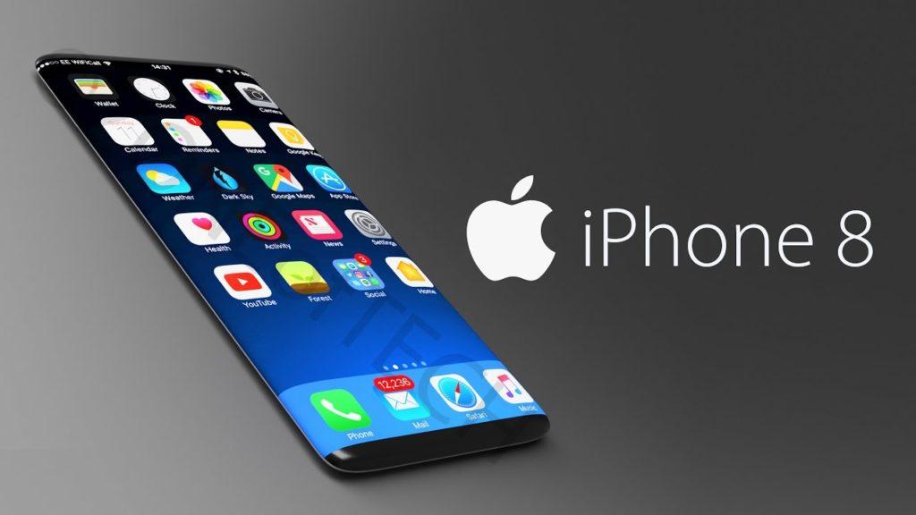 iphone8-release-date
