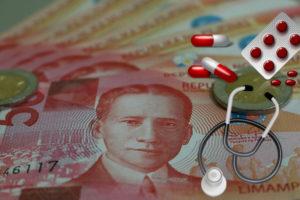 P5,000 Medical Benefit for Senior Citizens in Quezon City