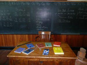 hiring-teacher-china