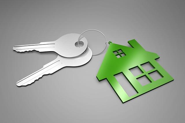 bdo-housing-loan