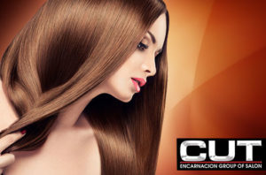 Cut Encarnacion Group of Salon Review – Positive Experience plus Tips