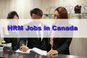HRM Jobs in Canada for The Russel Inn Hotel & Conference Centre