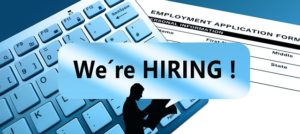 Urgent Job Hiring in Qatar For OFWs (For Employer's Interview)