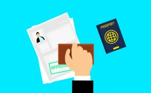 dfa-passport-requirement