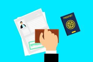dfa-passport-requirement