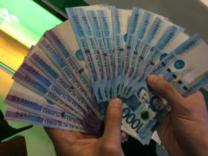 How to Apply for Pag-IBIG Fund Multi-Purpose Loan