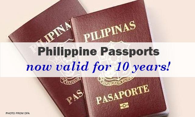philippine-passport-application