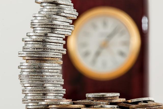 kaya-savings