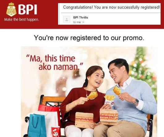 bpi-credit-card-jollibee-promo
