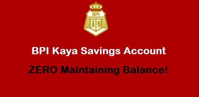 bpi-deposit-account