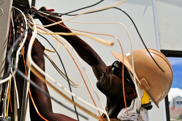 electrician-hiring