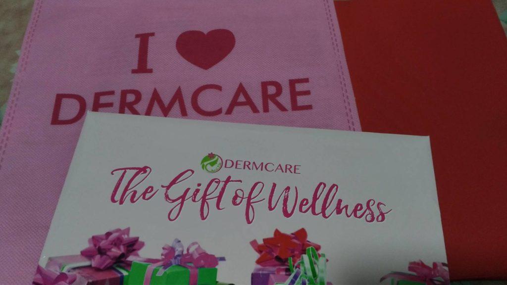 dermcare-services