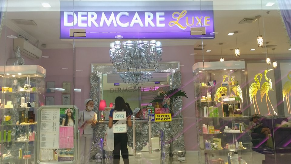 dermcare-review