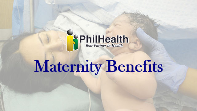 maternity-benefits-philhealth